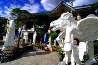 Monuments of Philippines